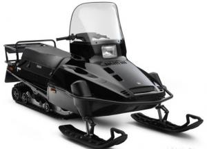 Снегоход VK540IV Tough Pro новый Набережные Челны