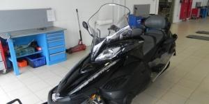 Yamaha RS Venture TF Нижний Новгород