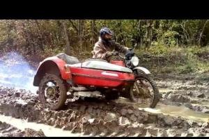 Продажа мотоцикл Планета -5 Забайкальск