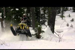 Продается снегоход SKI-DOO summit X-T3 163 800R ET Казань