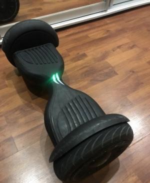 Гироскутер Smart Balanse Wheel Краснодар