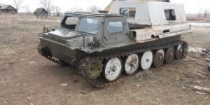 Продам или обмен газ -71 Балаково